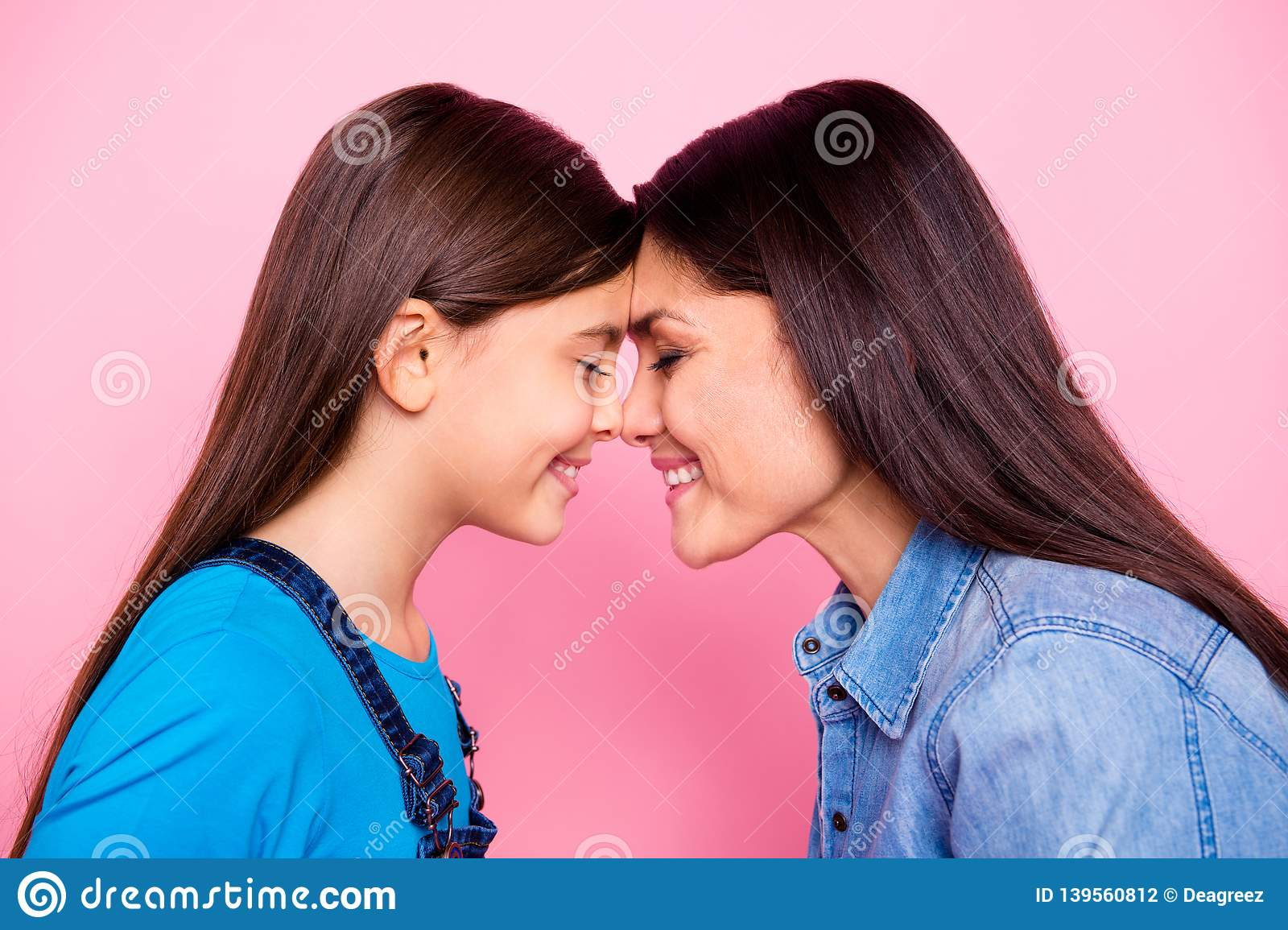 154 Pretty Girls Side Profile Face Photos Free Royalty Free Stock Photos From Dreamstime
