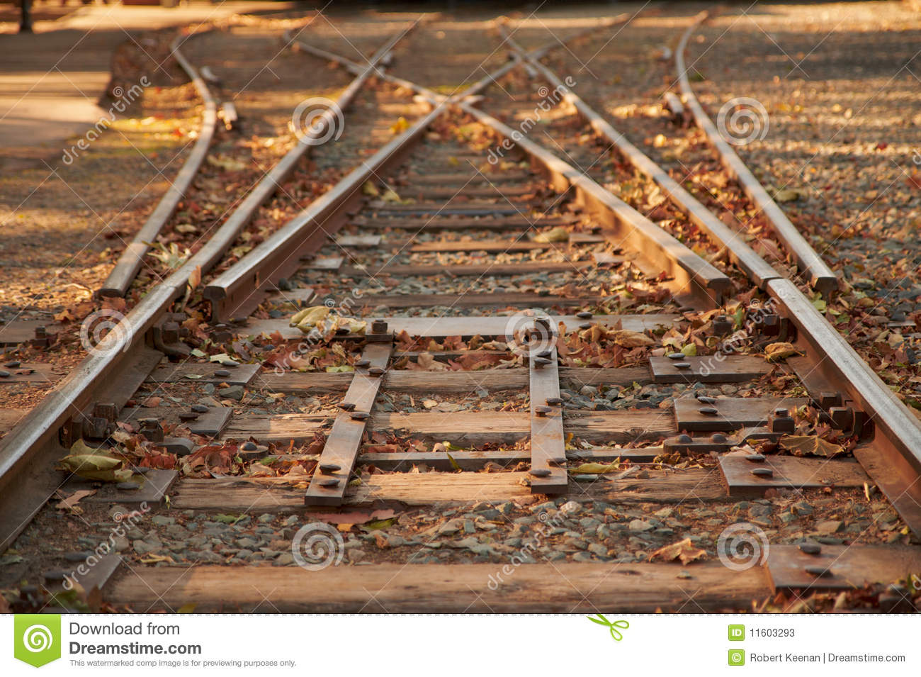 close up railroad tracks switch stock image image 11603293 train track clipart border train track clipart free png
