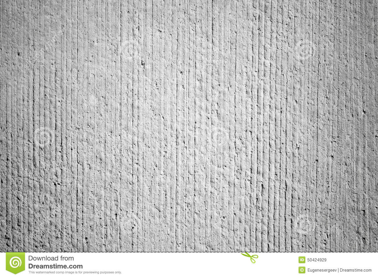 Close Up Rough Gray Concrete Wall Background Texture Stock
