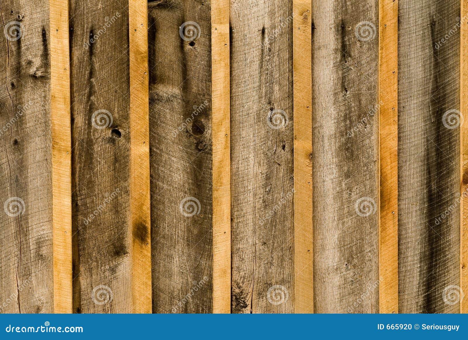 Close Up Rough Wood Siding 665920 Jpg