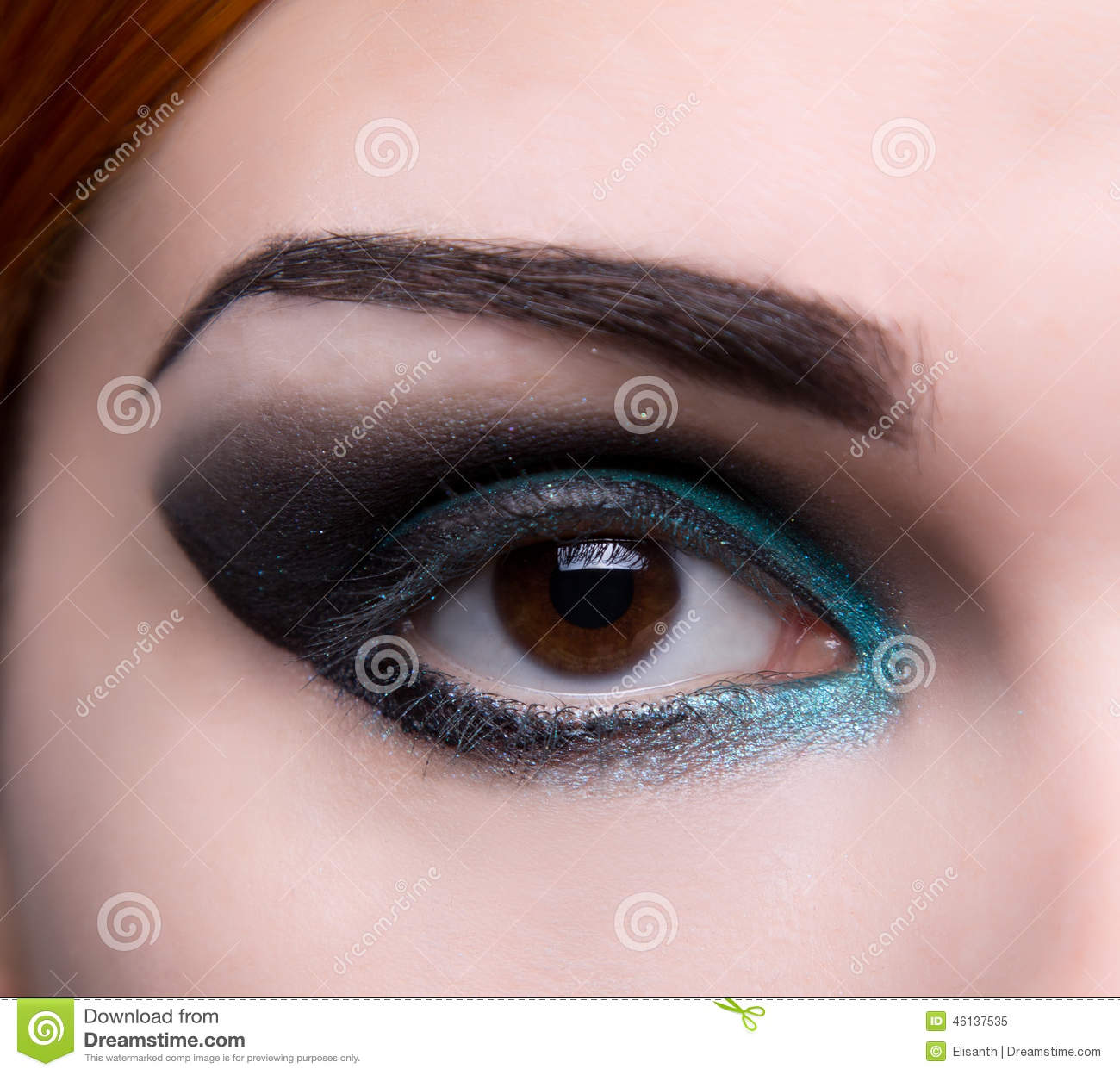 13 737 Artistic Eye Photos Free Royalty Free Stock Photos From Dreamstime