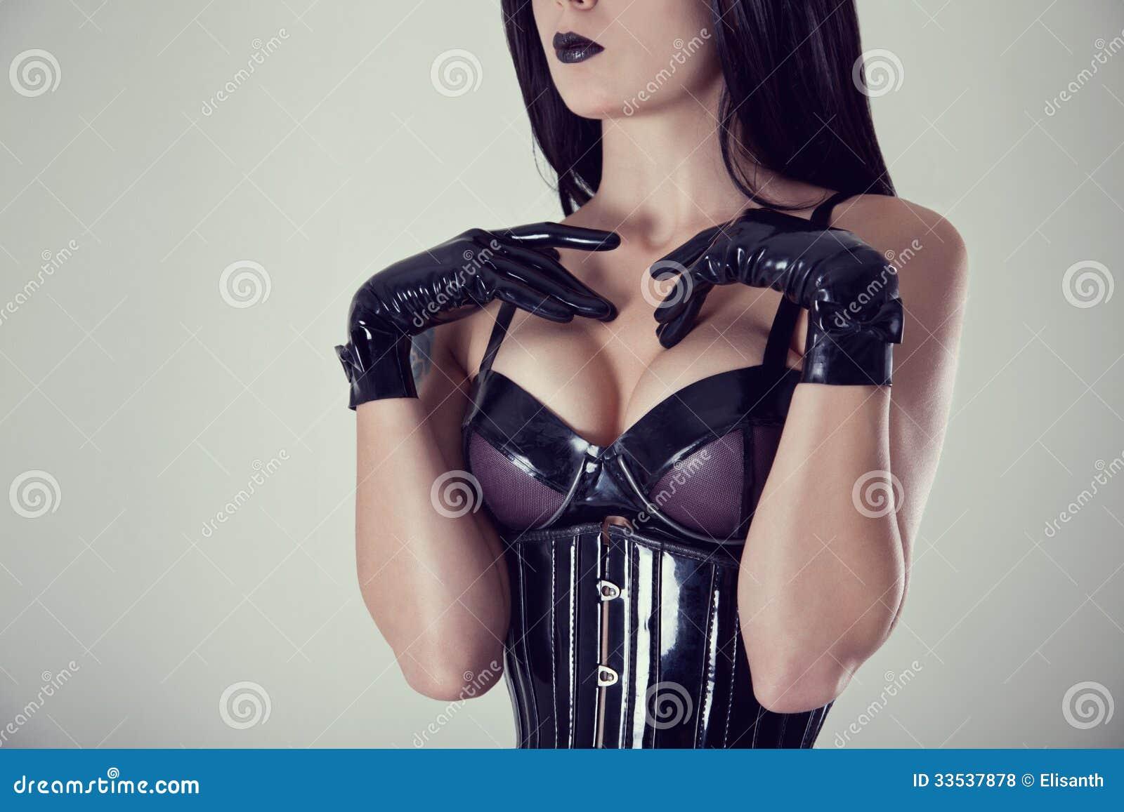 Услугой госпожа по секс телефону, Номера секса по телефону - госпожа и Раб 27 фотография