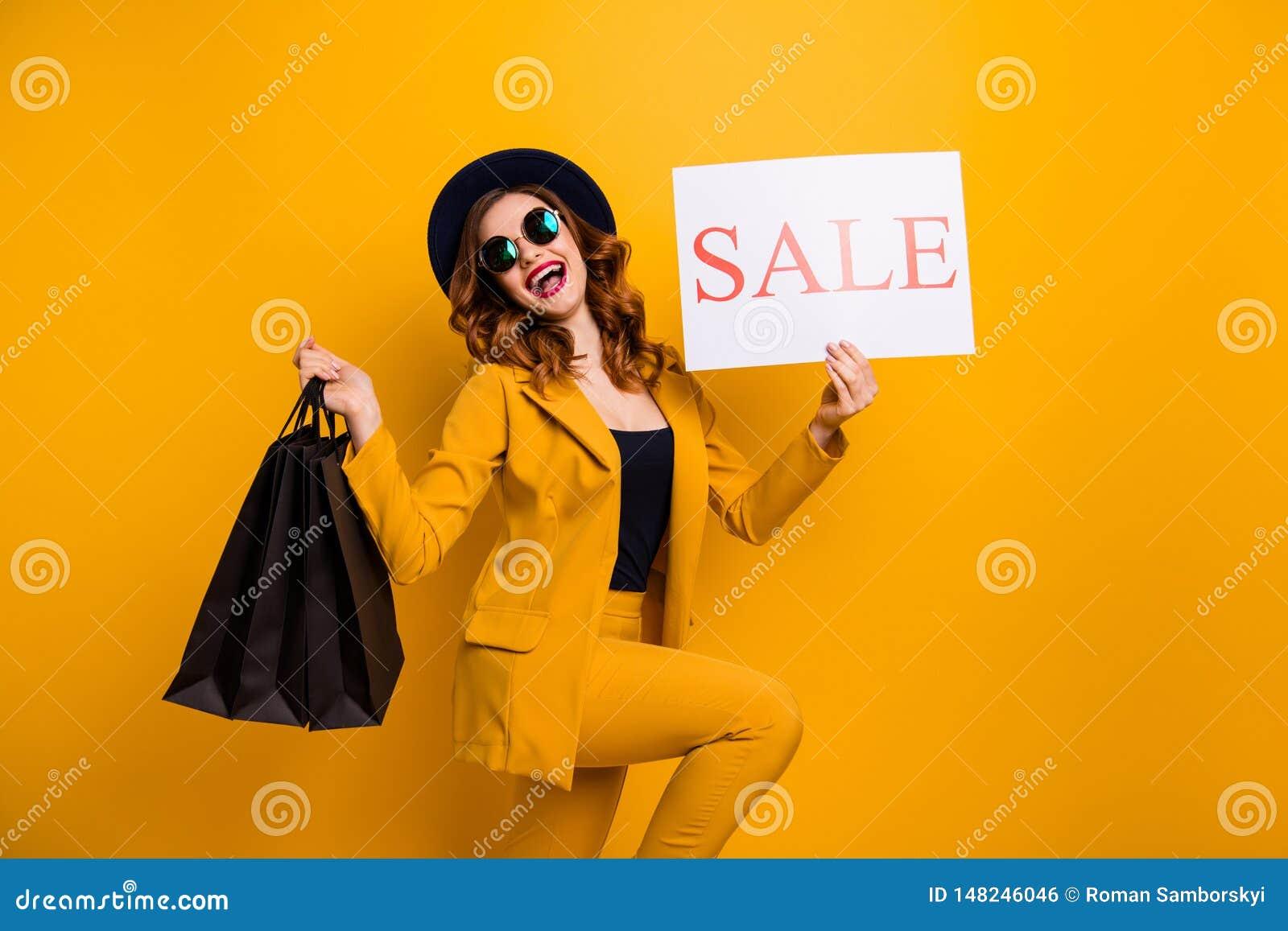 Buy low price essay
