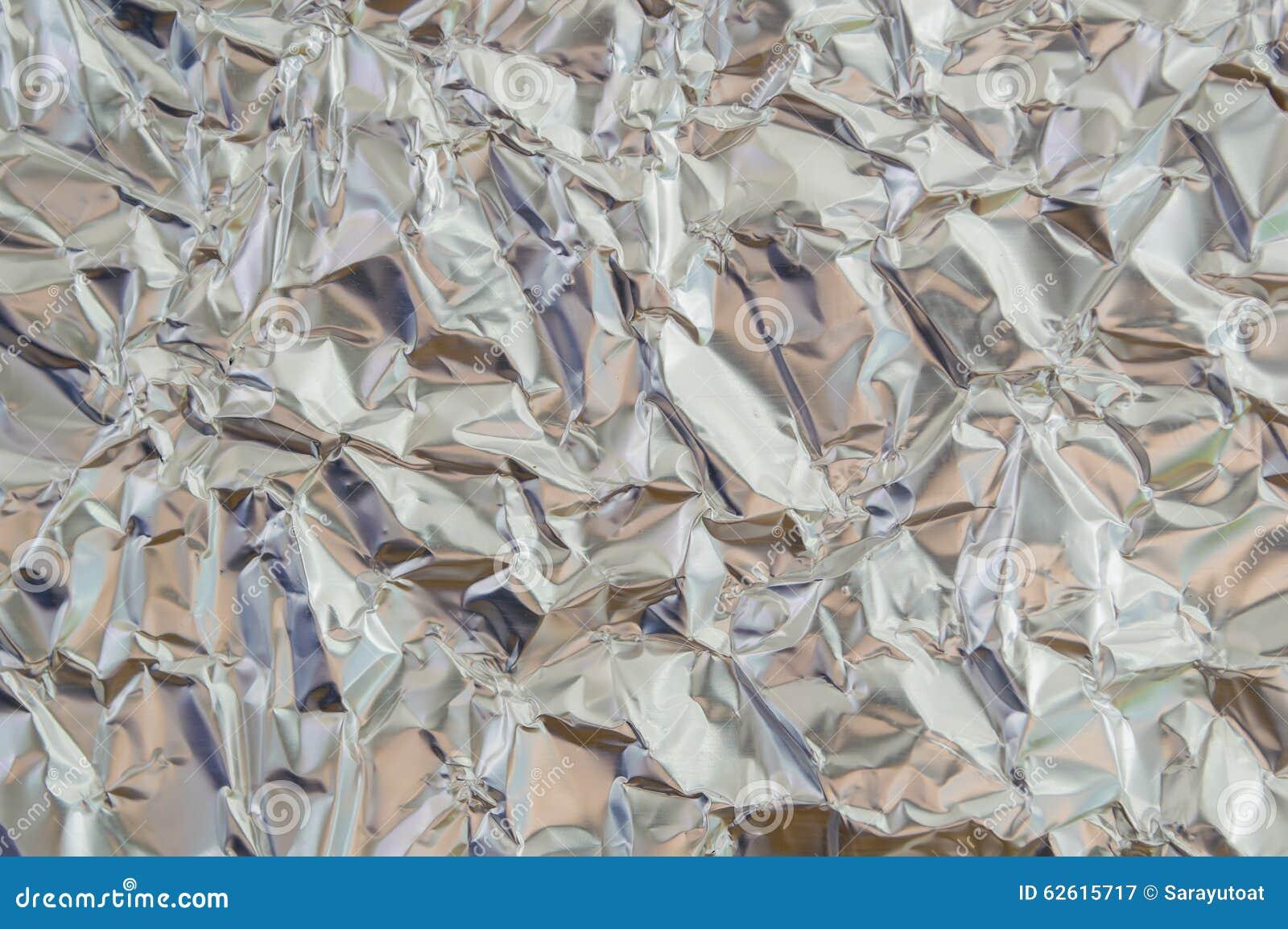 Shiny Platinum Background | VPROJECT Evan Rachel Wood