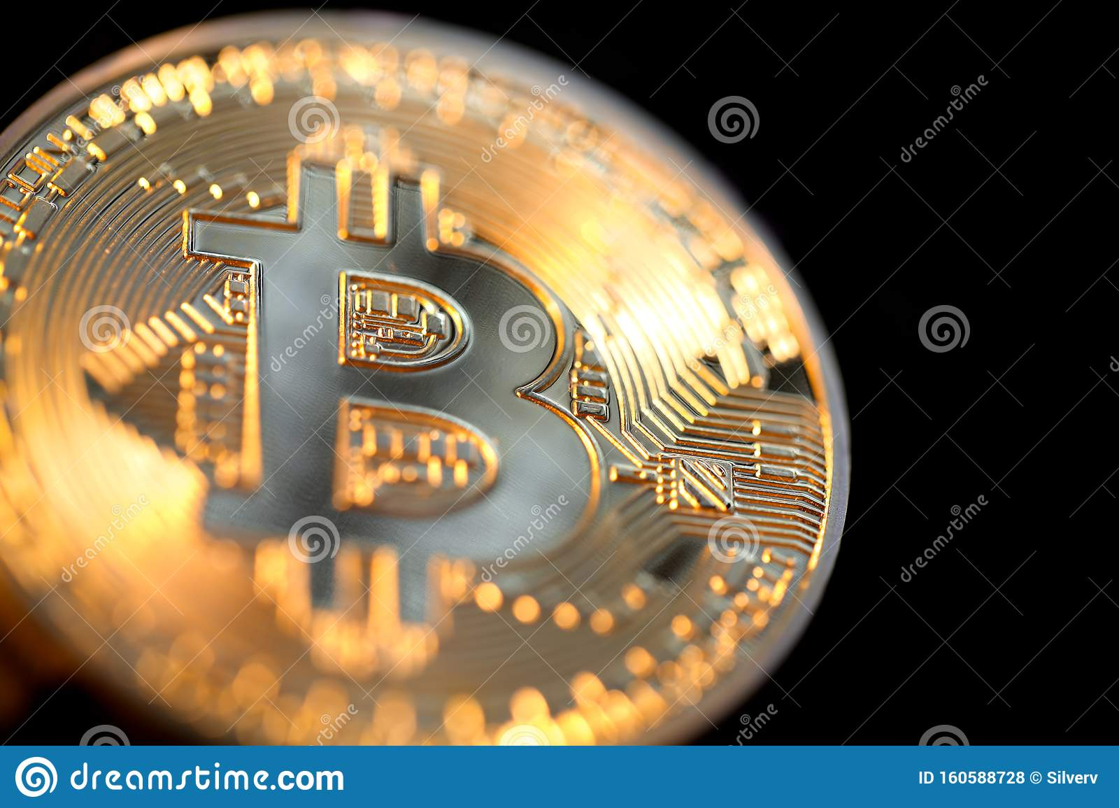 Digital virtual currency and bitcoins stock singed how to farm bitcoins