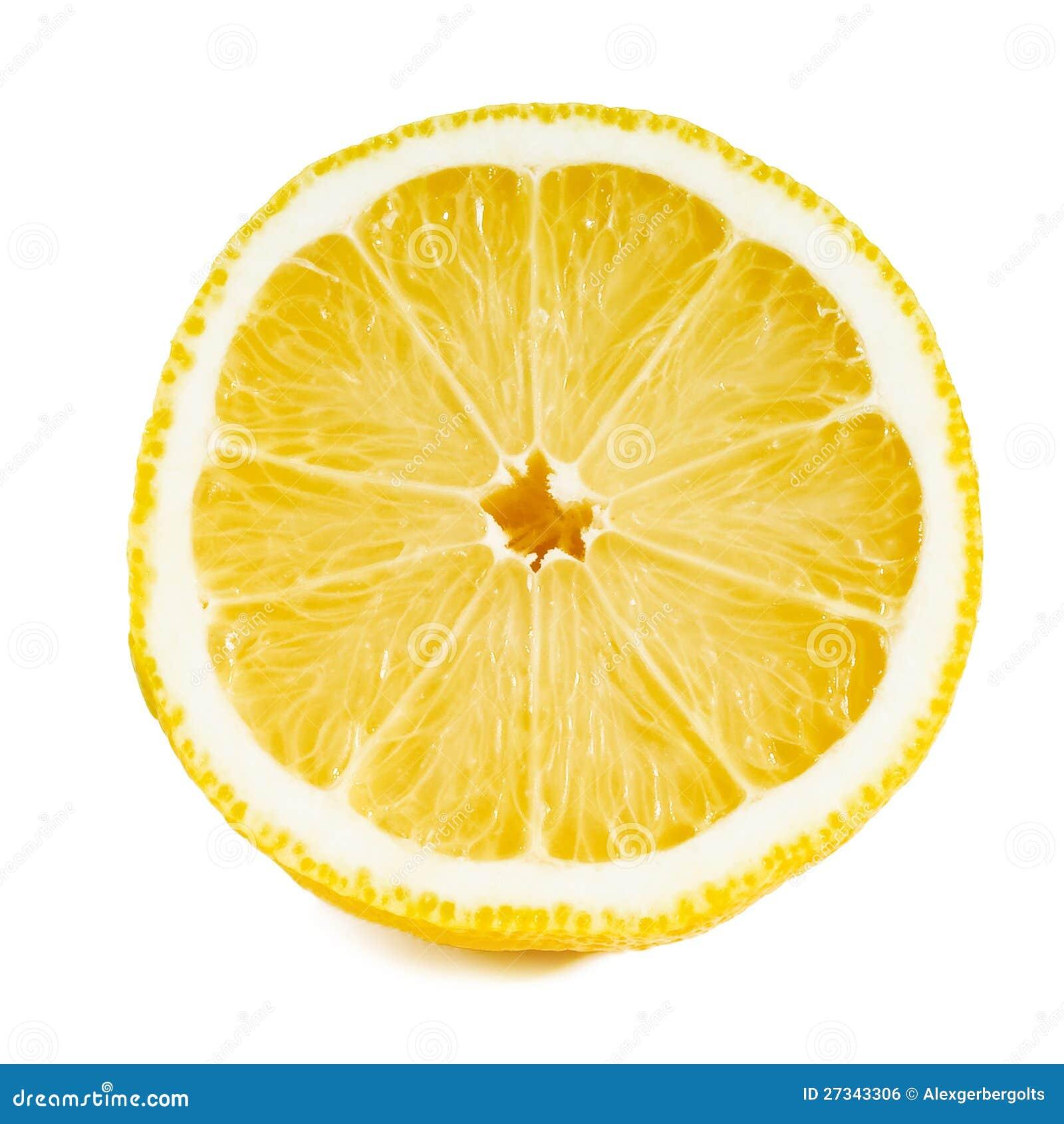 how to keep cut lemons fresh