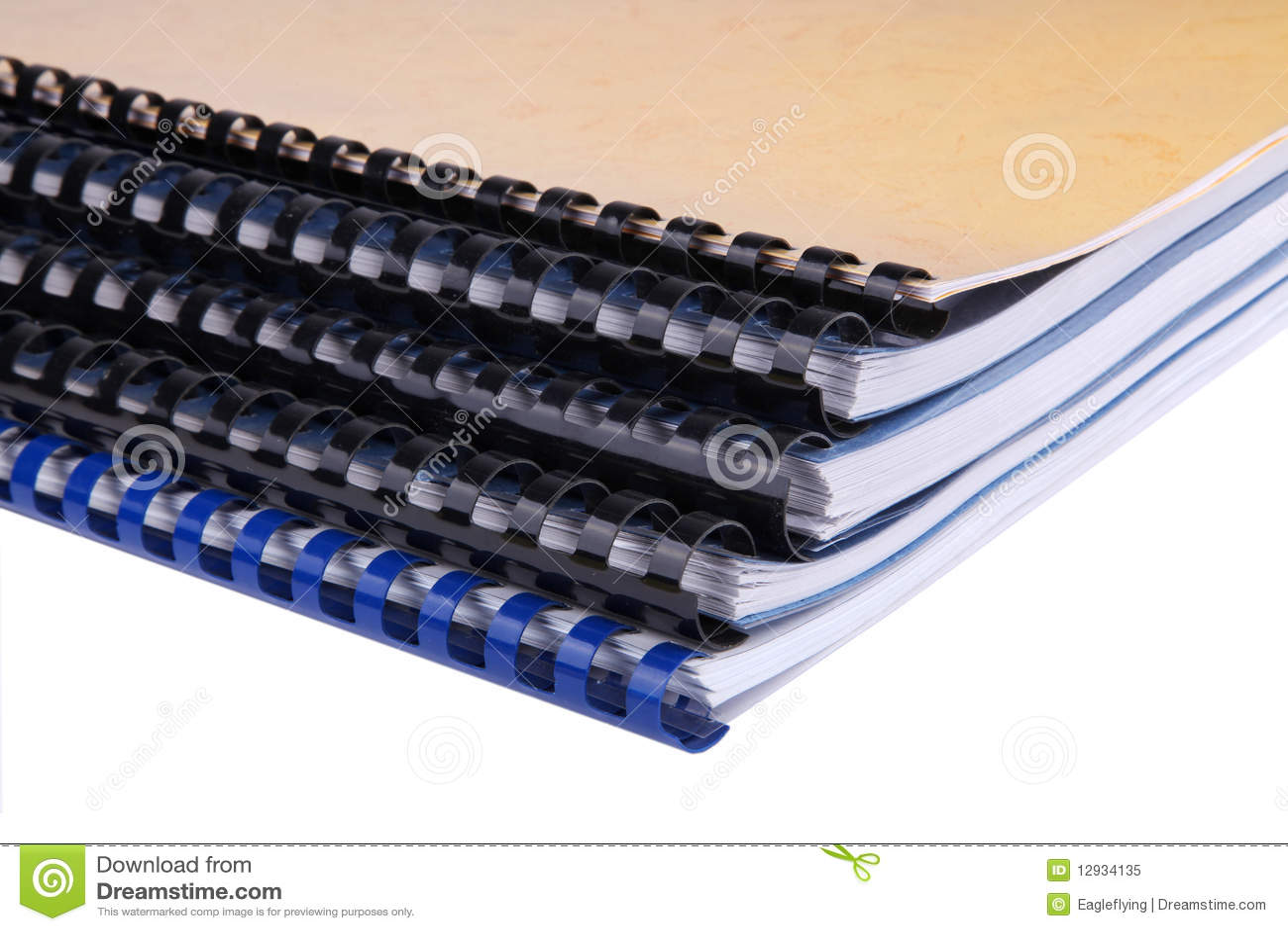 Practical Theory: Complete, Spiral-Bound Book Photo book spiral bound