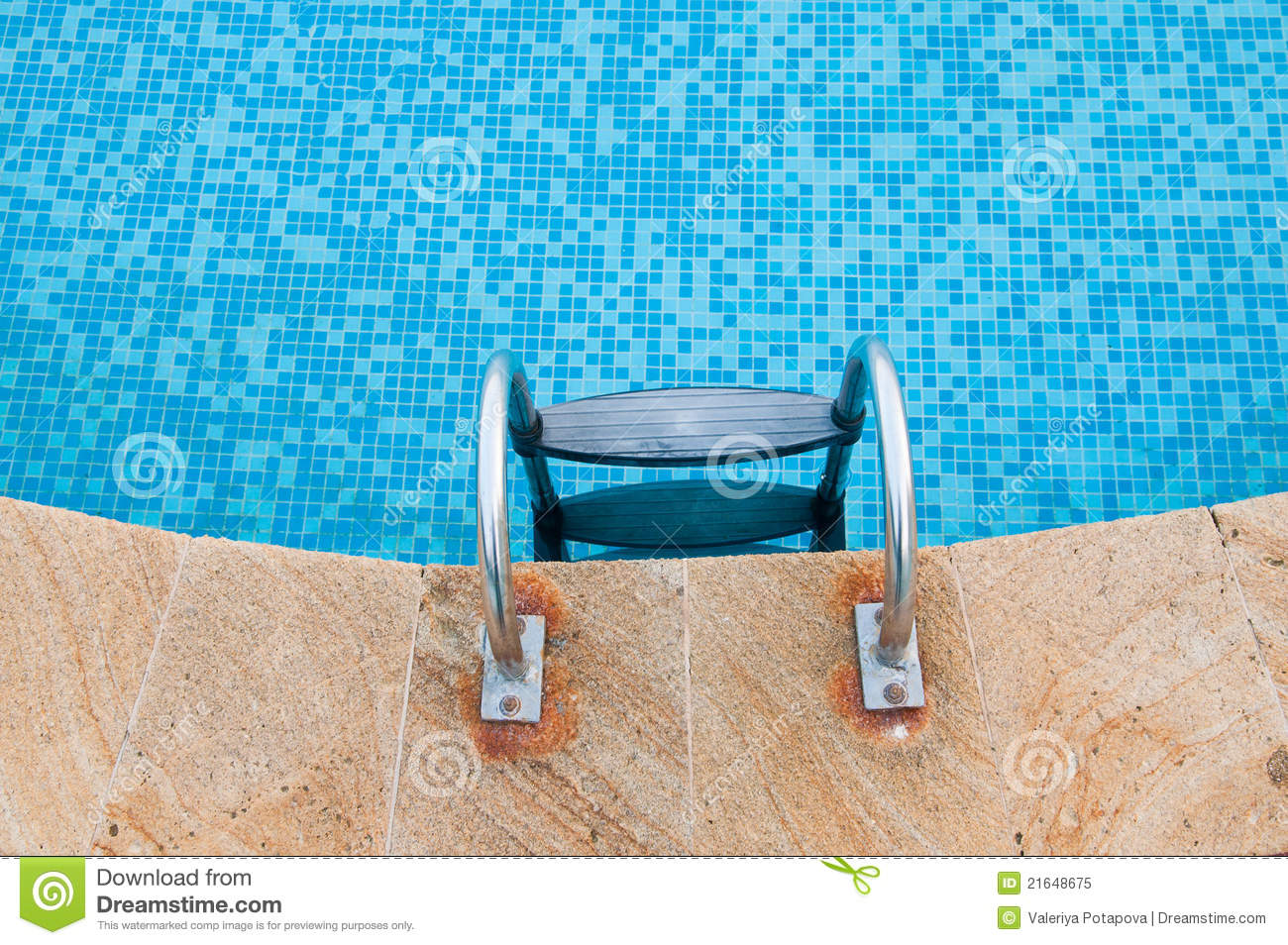 Poolandspatv How To Close A Swimming Pool How To Video Party Invitations Ideas