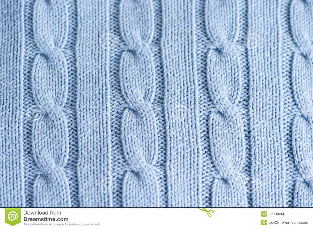 Knitting Texture Drawing : Close up textue of knit stock images image