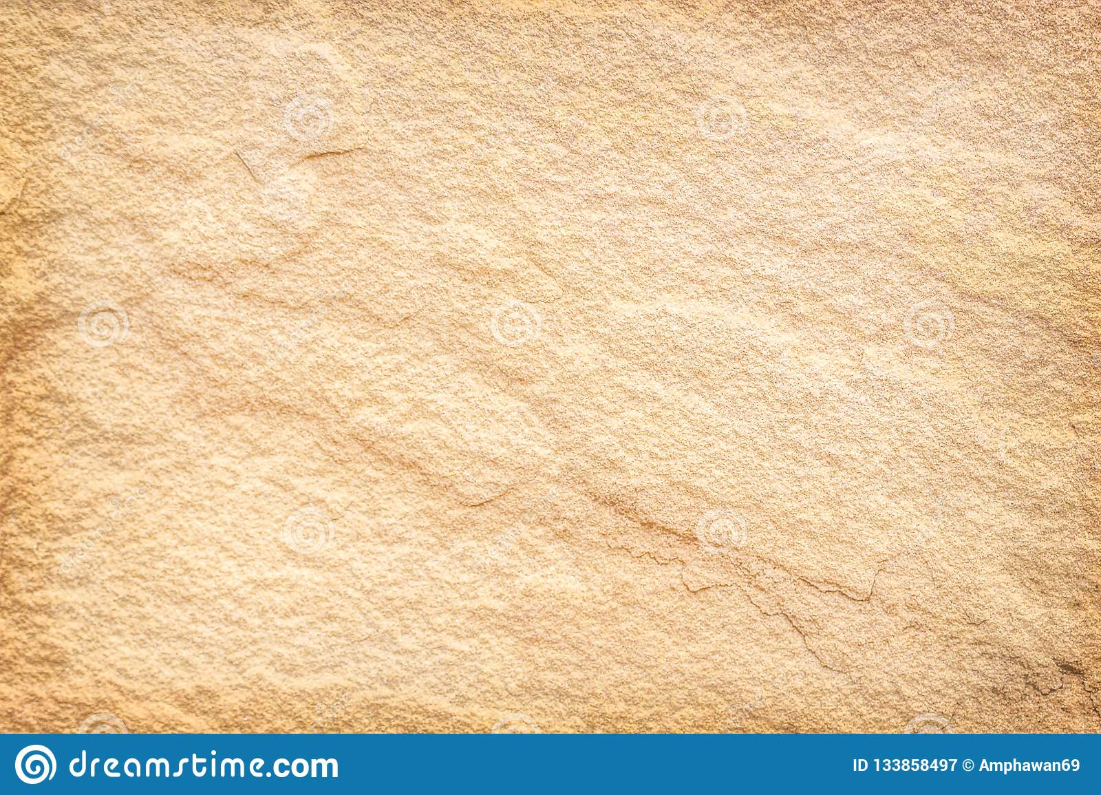 Texture brown sandstone patterns natural abstract background