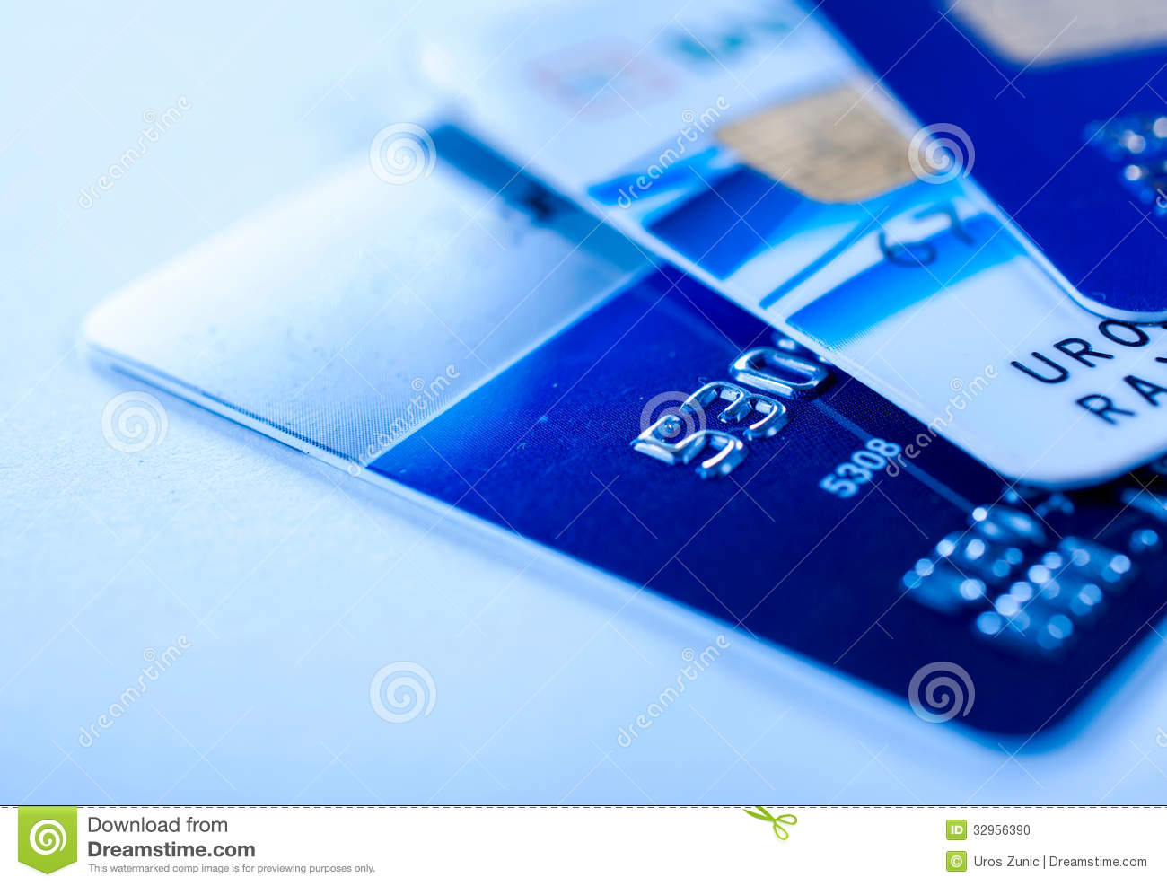 how to close off credit card