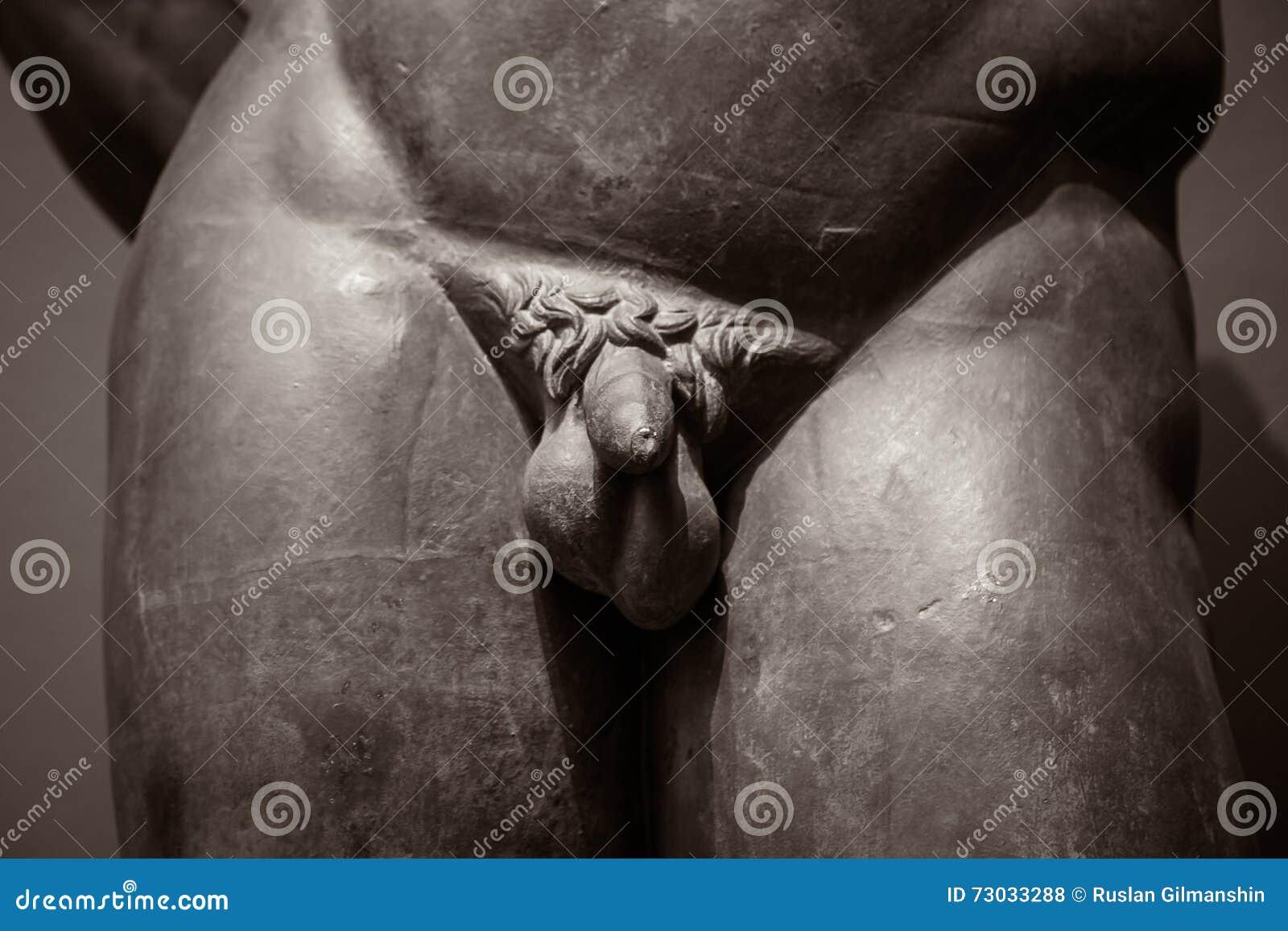 pinis Fotos zwarte vrijdag Sex