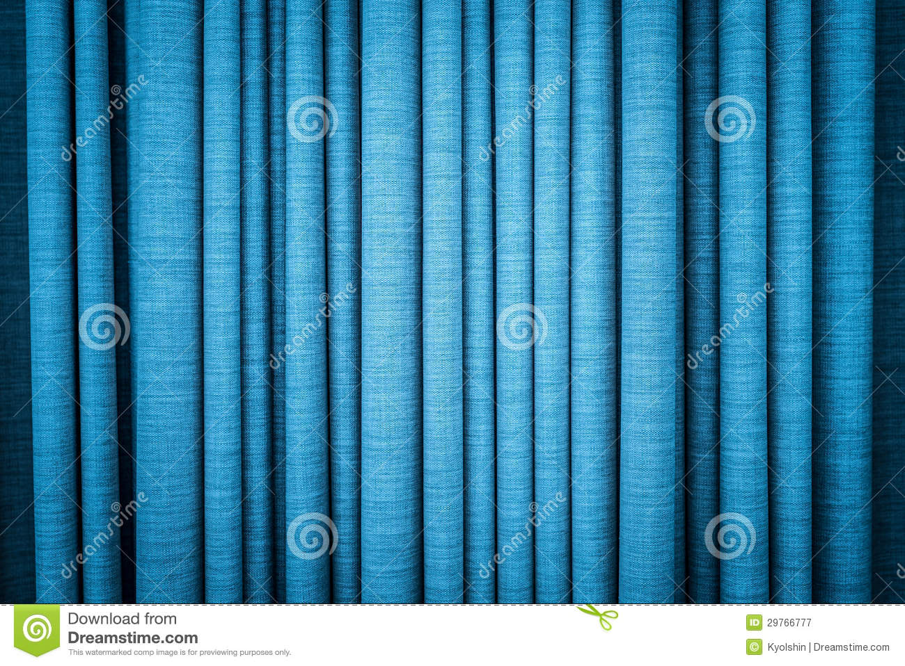 30   Amazing Blue Curtain Fabric for Curtains Texture Blue  45hul