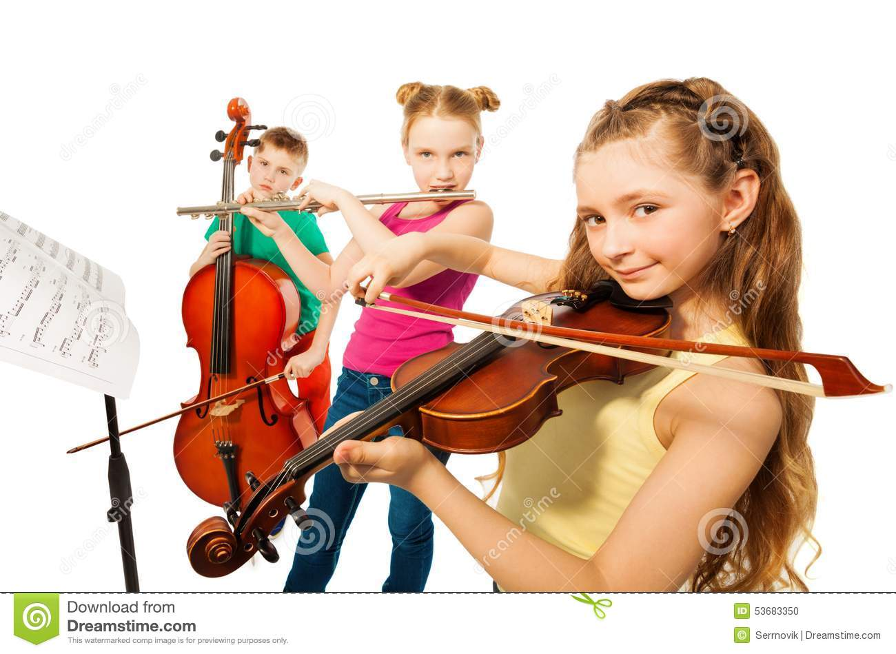 Essay about importance of music in life