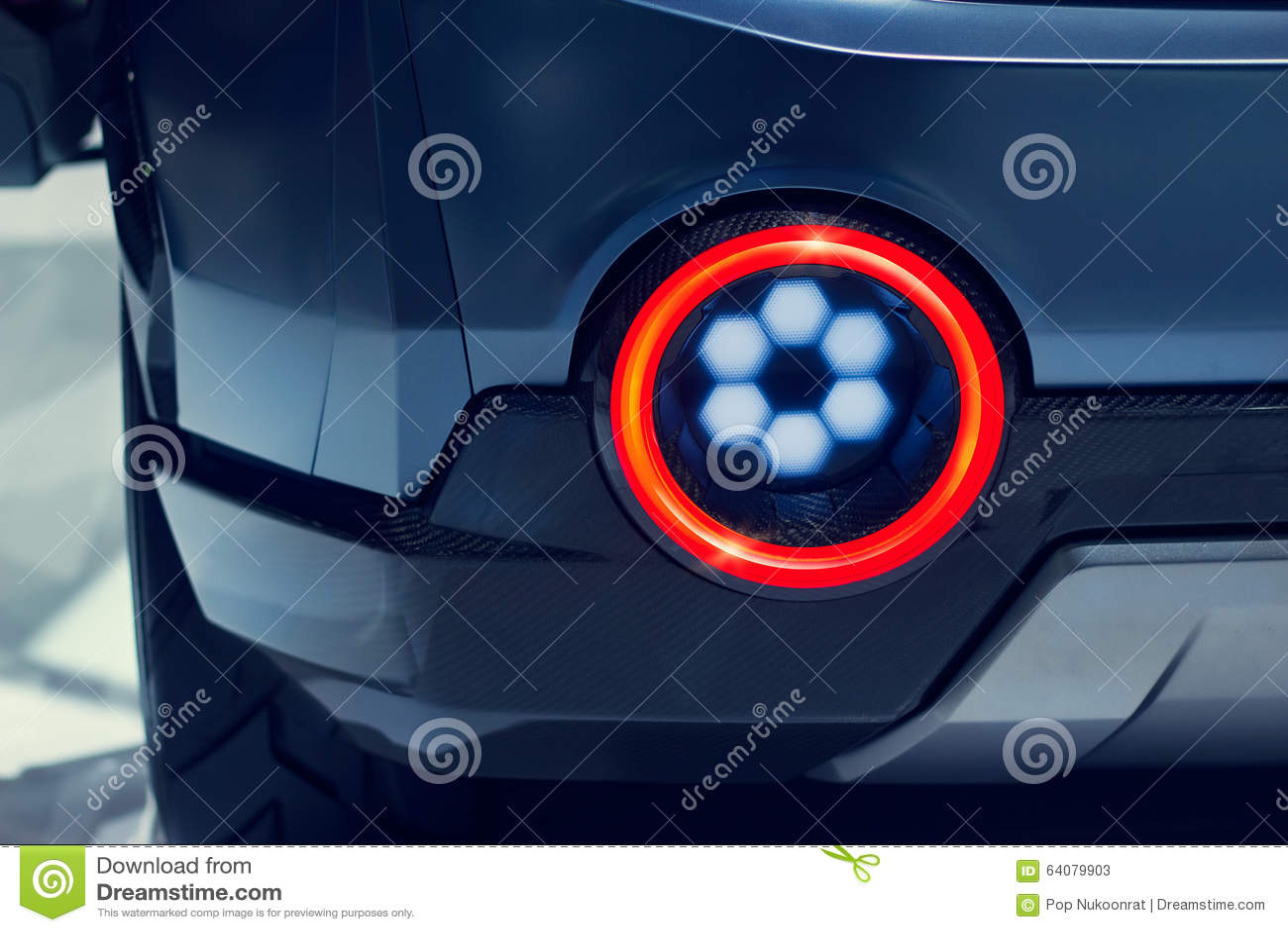 sports car design stock image 38182279. Black Bedroom Furniture Sets. Home Design Ideas