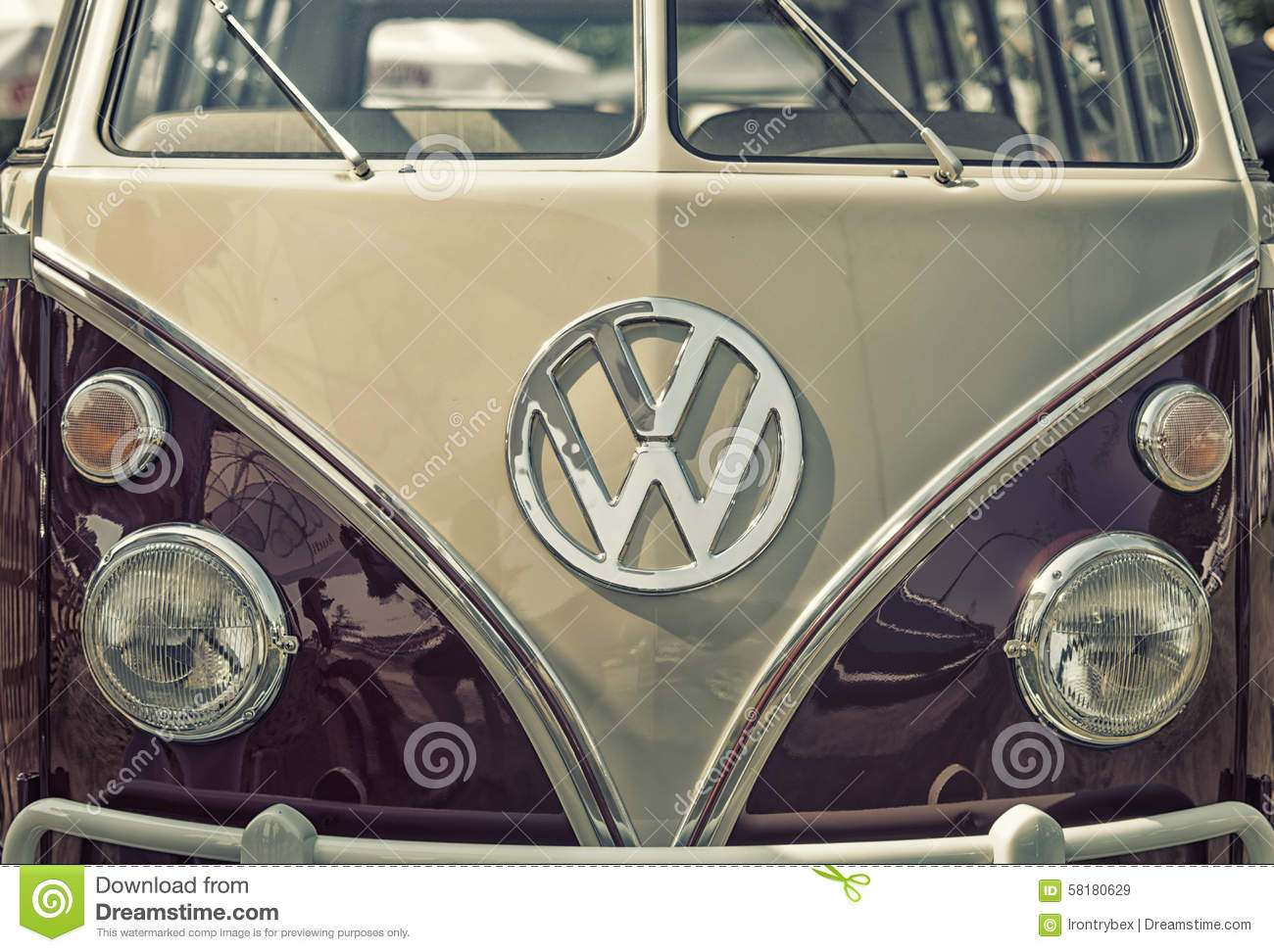 Car Logo Stock Photos Royalty Free Images Dreamstime