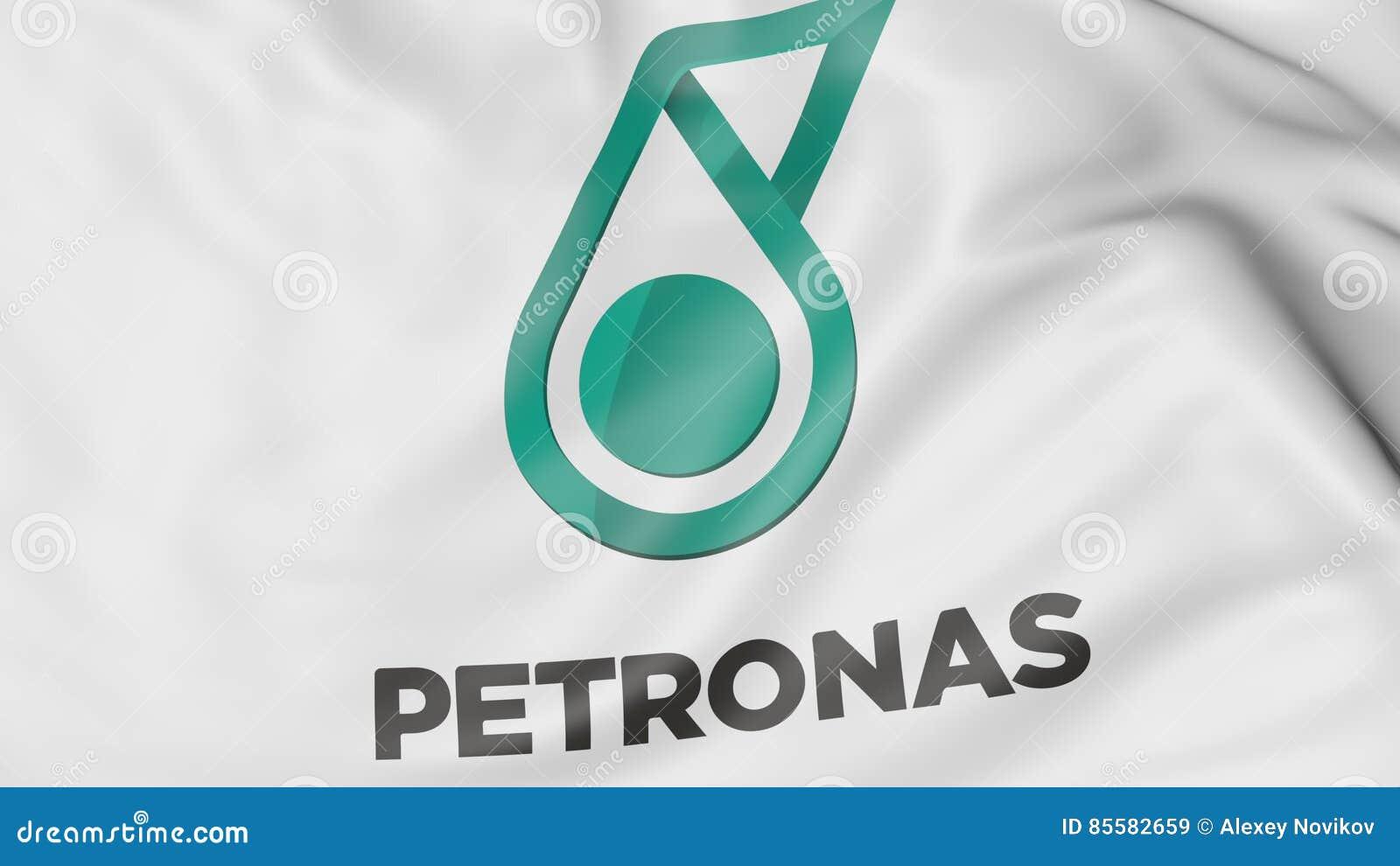 Petronas stock illustrations 220 petronas stock illustrations close up of waving flag with petroliam nasional berhad petronas logo editorial 3d rendering buycottarizona Gallery