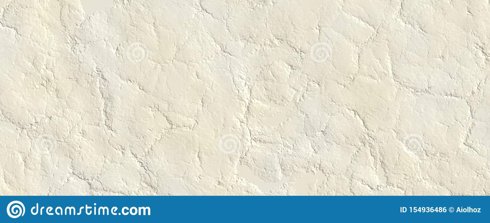 Close up white bone texture background