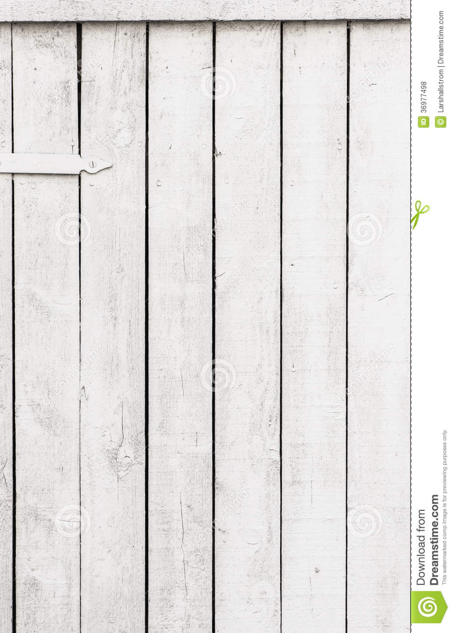 white wood door. Close Up Of White Wooden Door Wood