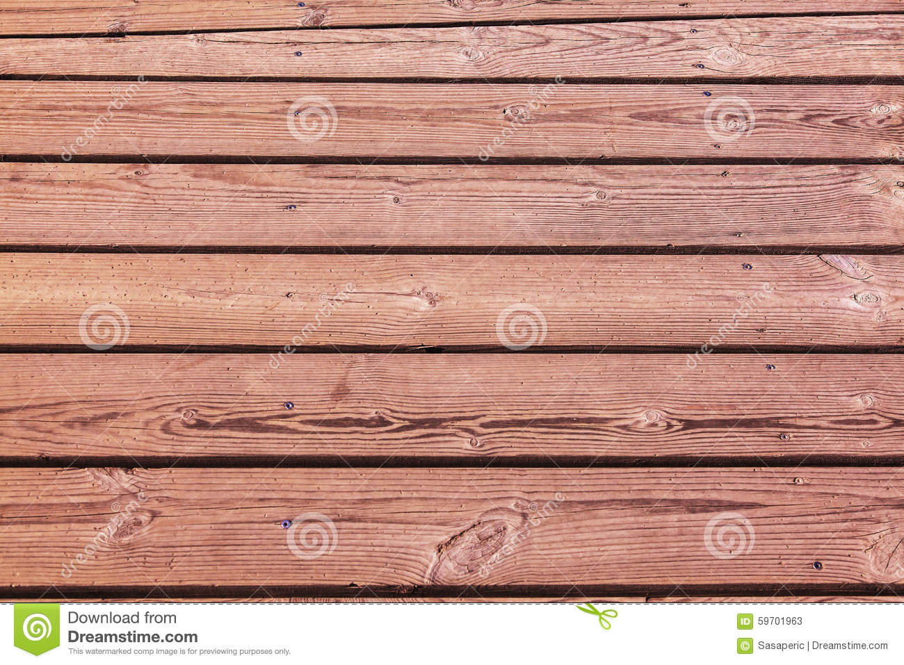 Close Up Of Wooden Table Texture Stock Image - Image of close, decorative: 59701963