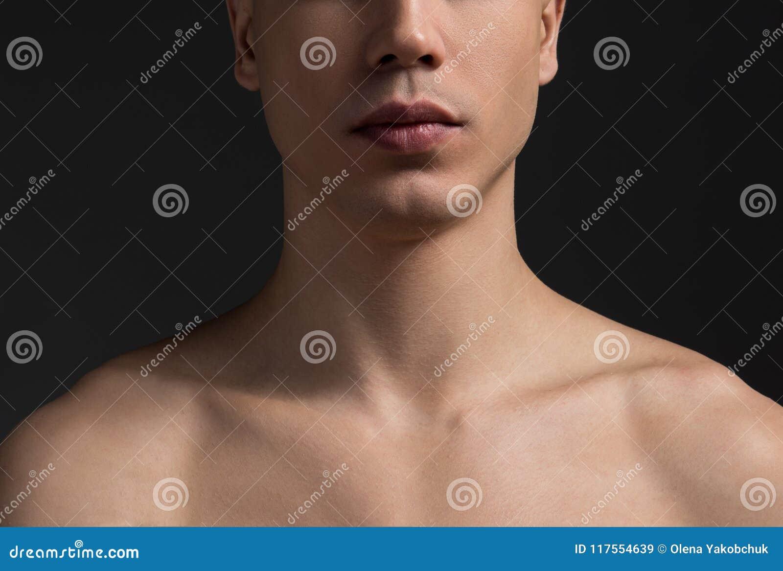 Hot body asians babe naked cum