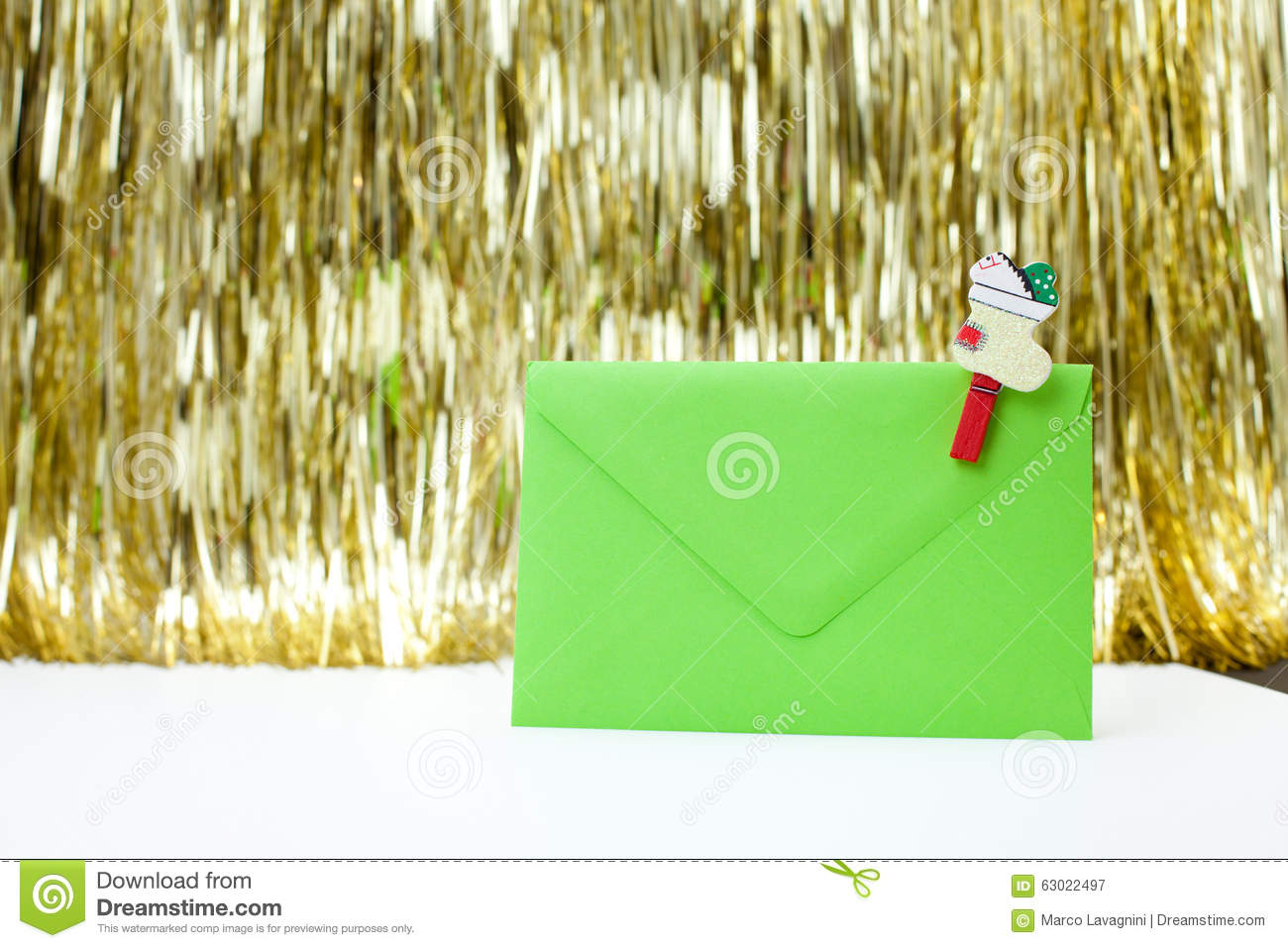 closed christmas card - Christmas Card Closings