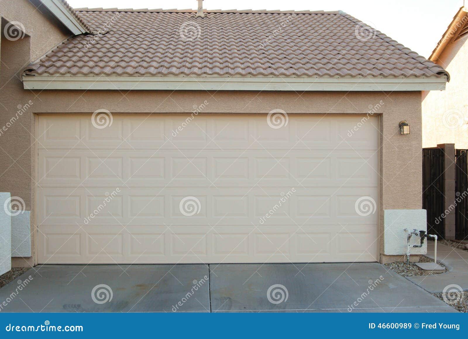 Image Result For Garage Doors For Less