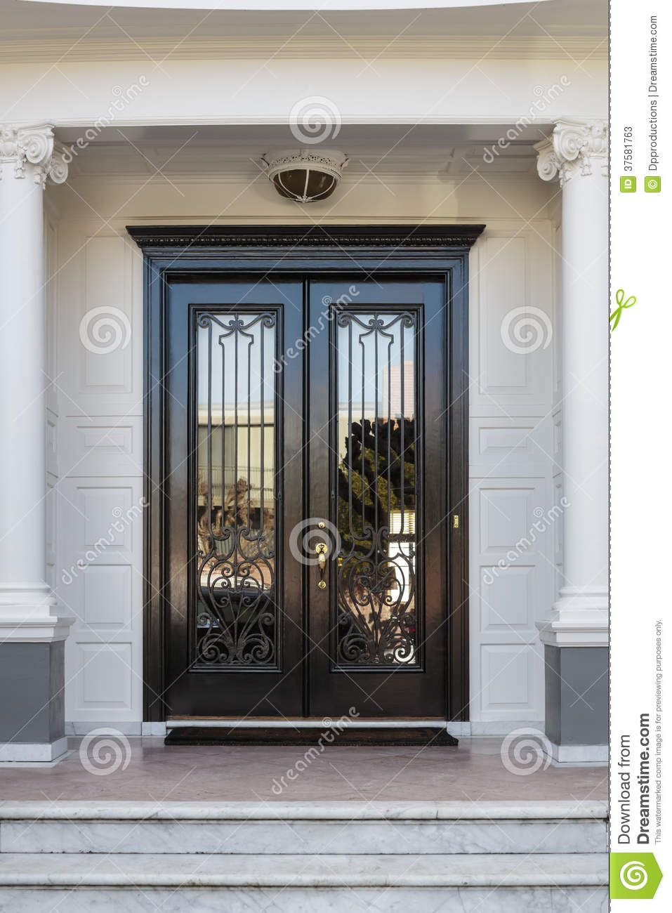 known more post tell will that you with many front and ideas for design doors glass people pin the designs about door this looking