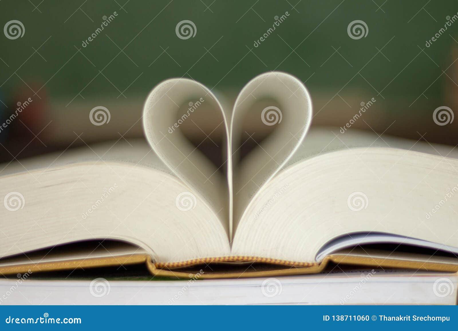 .Closed heart shape