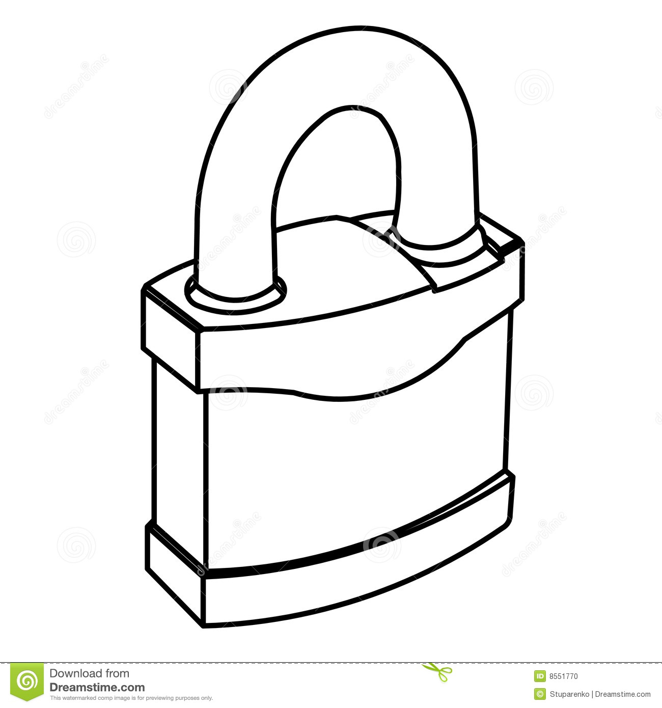 Heart Lock Drawing Sketch Templates together with Valves interlock in addition 179088522654859389 further Stock Illustration Heart Shaped Dream Catcher Moon Hand Drawn Romantic Drawing Feathers Vector Illustration Ethnic Tattoo Design Image65162588 likewise Big Decision In Lego Shape Trademark Challenge. on lock and key drawings