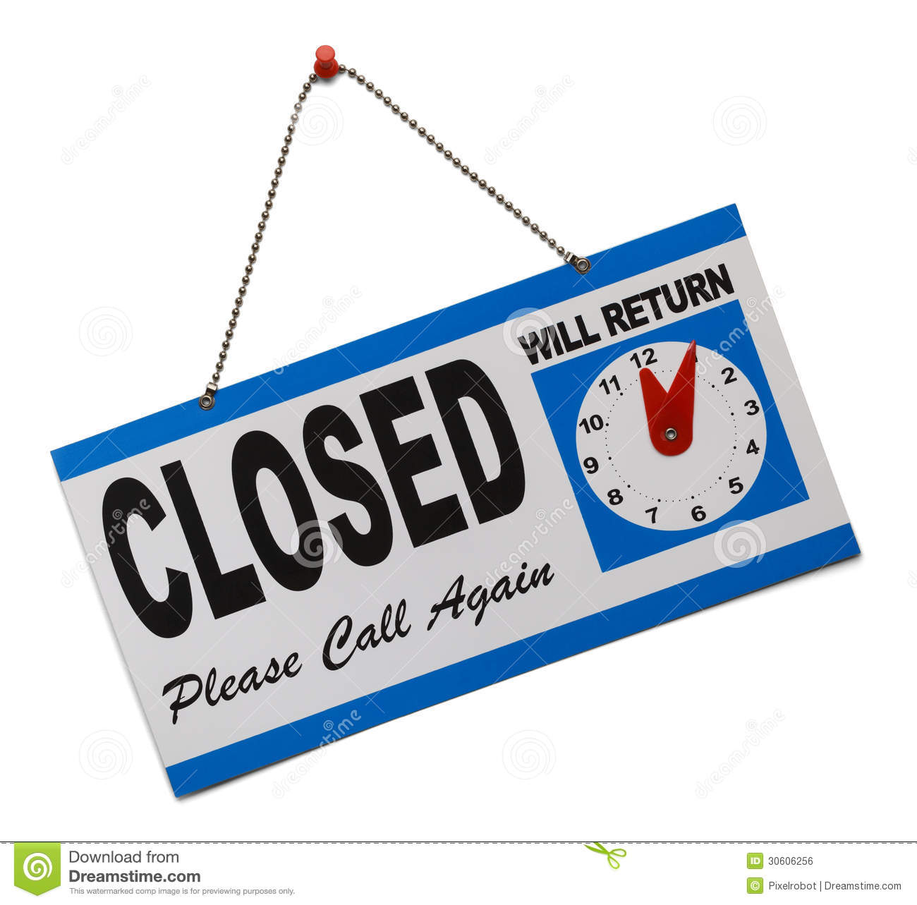 Closed For Christmas Sign Templates | Search Results | Calendar 2015