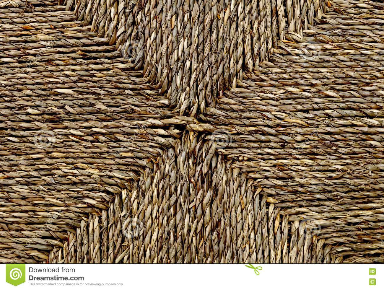 Weaving from straw, wicker, birch bark: a selection of sites