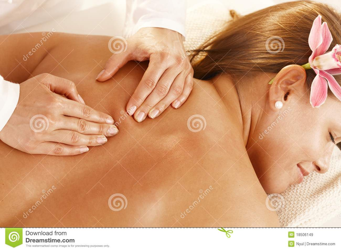 adult sevices free massages