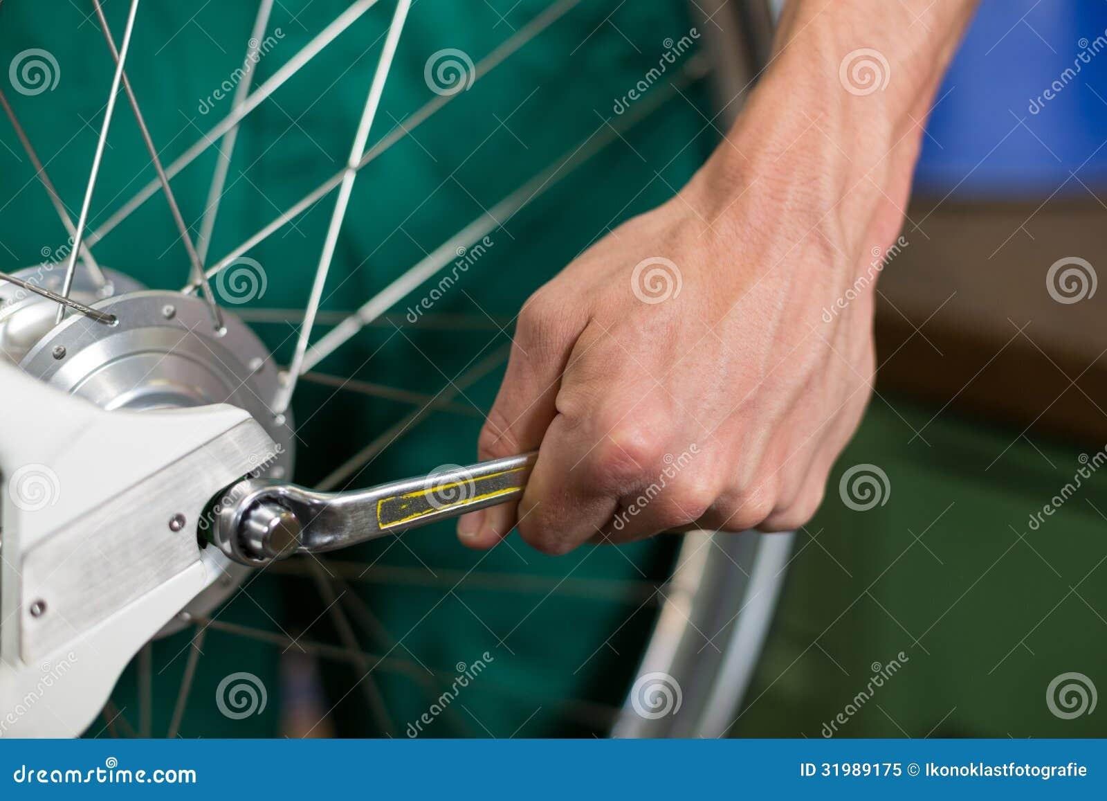Driver mender key generator
