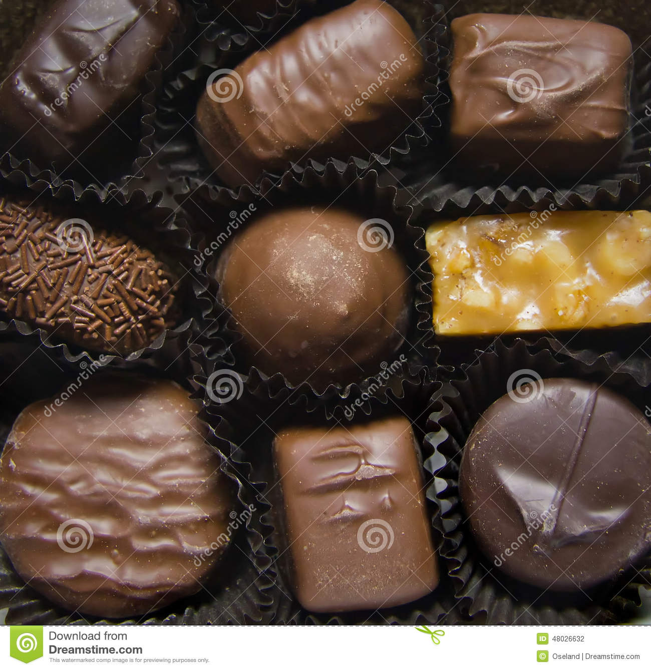 chocolate confectionery essay This dissertation is a case study of the us confectionery industry in the first essay, i use an institutional approach to determine the changing structure of the.