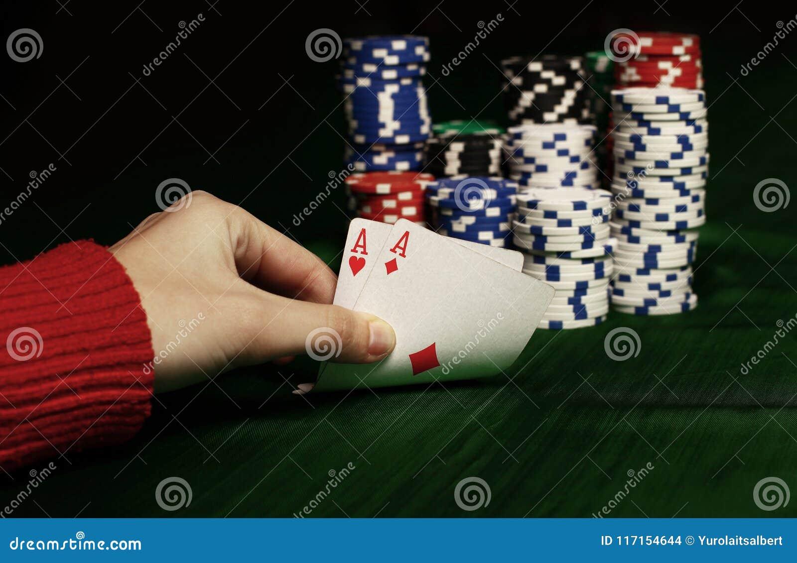 casino spiel goldene hand
