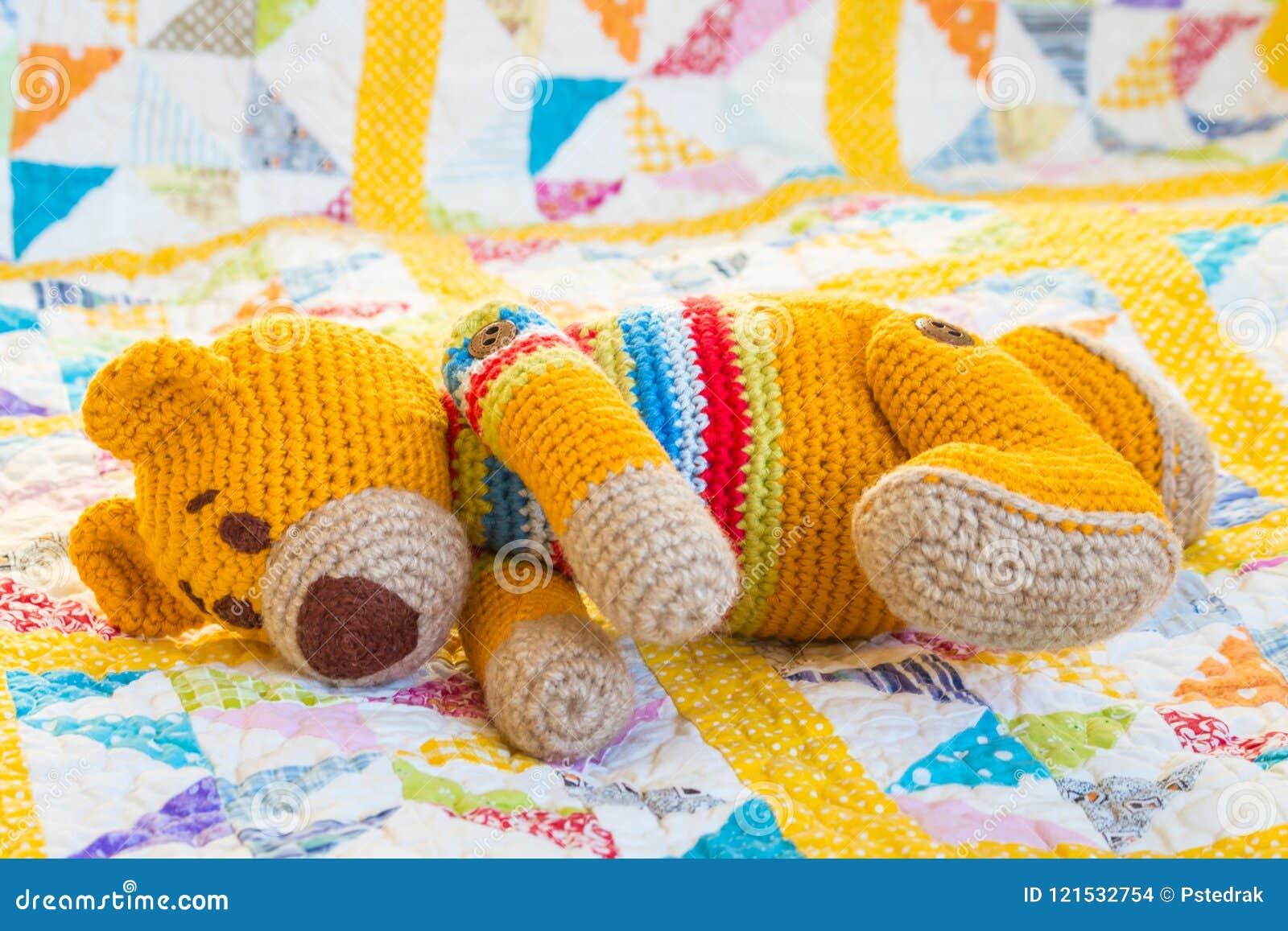 Teddy Bear Applique | 957x1300