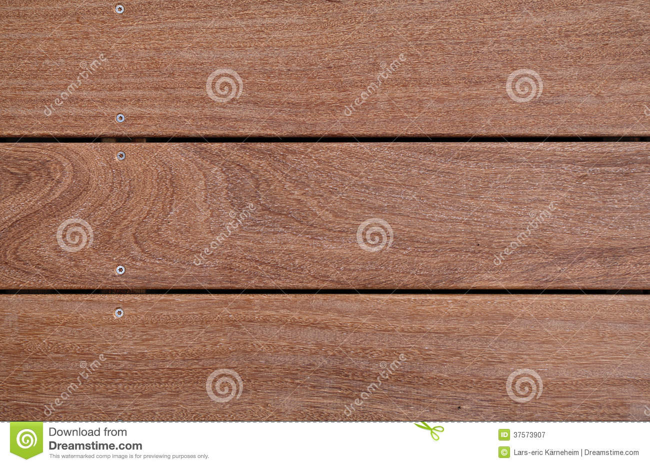 Closeup of cumaru hard wood royalty free stock photography image 37573907 - Suitable materials for decking ...