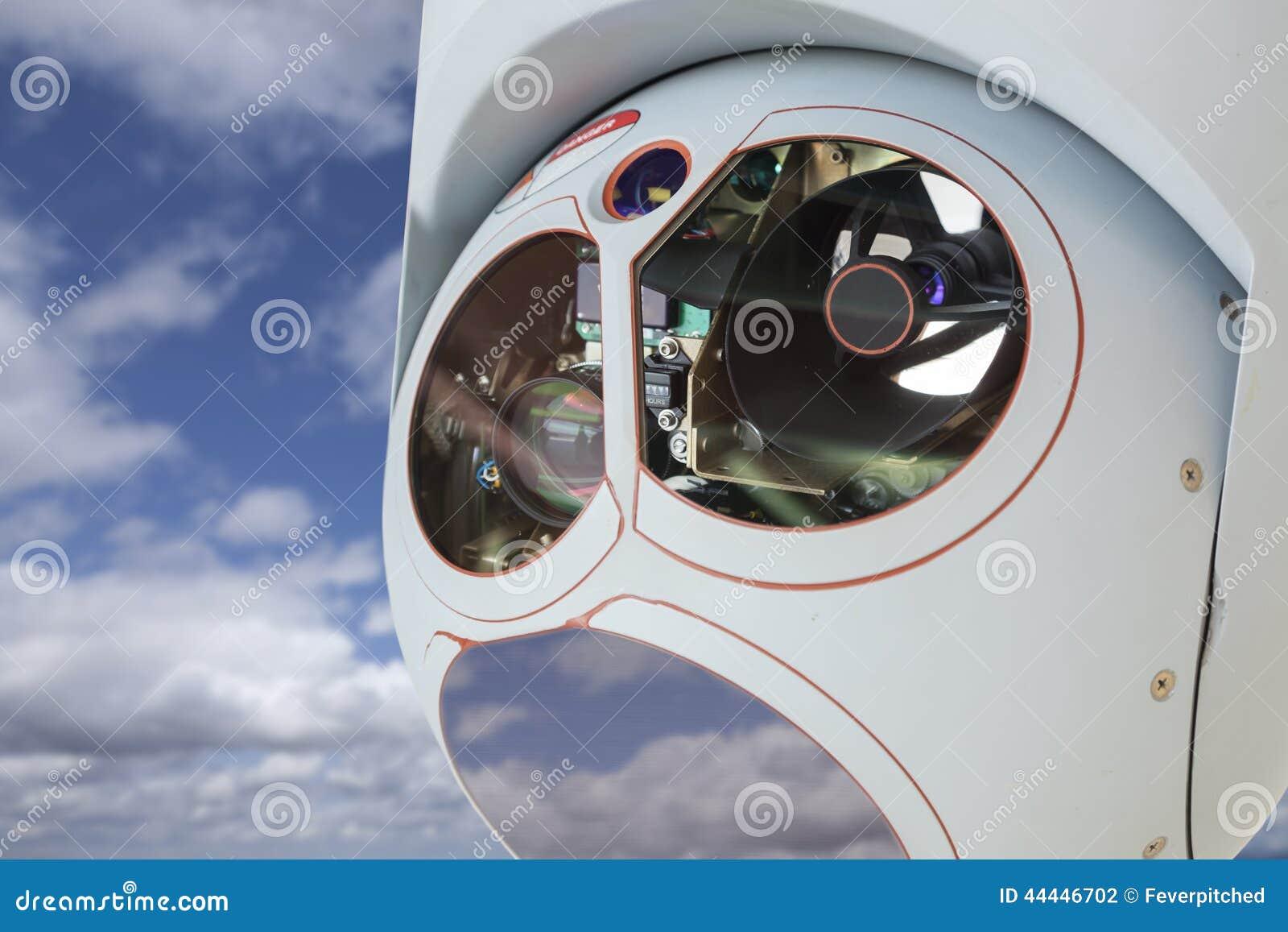 closeup-drone-camera-sensor-pod-module-4