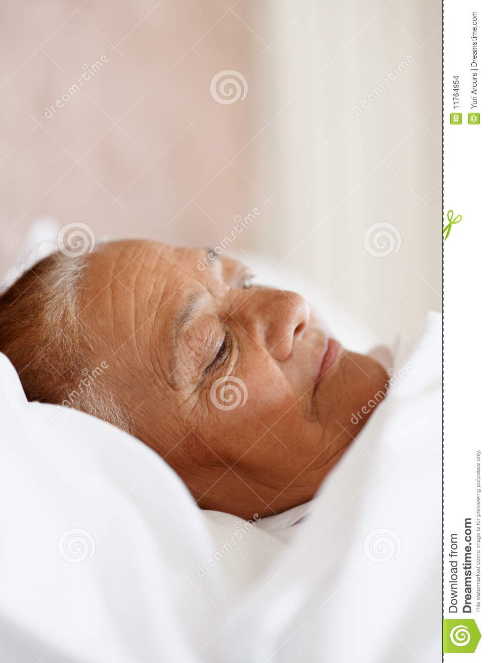 stock images closeup of an elderly woman lying in bed young at heart movie young at heart song