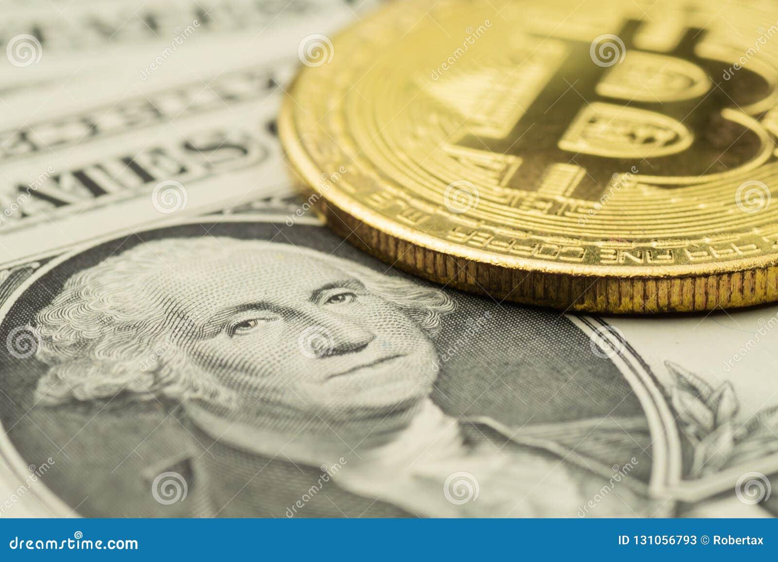 dakota coin cryptocurrency