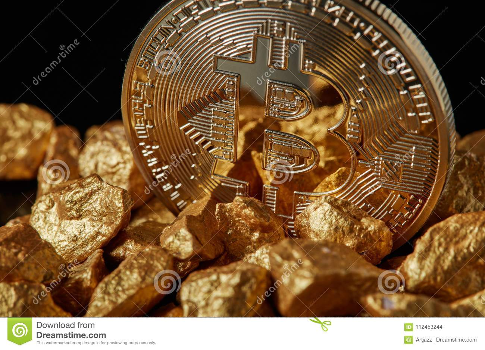 noble piacs bitcoin