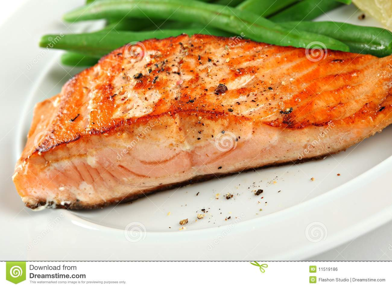 Closeup Of Grilled Salmon Fillet With Green Beans Stock Photo Image Of Cook Cuisine 11519186,How Long Are Car Seats Good For