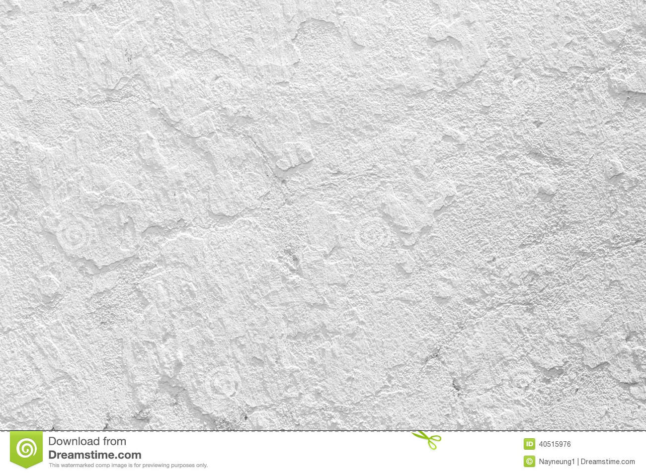 closeup grunge texture white paint cement wall stock photo image