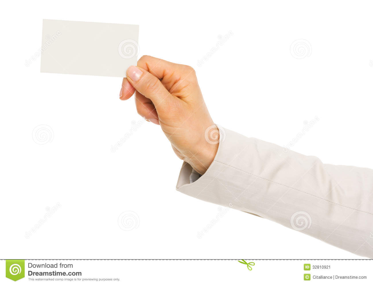 high resolution map of the united states with Stock Image Closeup Hand Business Woman Holding Business Card High Resolution Photo Image32810921 on Who Owns Who also Stock Photo Full Length Portrait Happy Business Woman Dancing High Resolution Photo Image32810890 additionally Royalty Free Stock Image People Work Construction Sign Image16507626 together with Stock Image Evil Man Image27318091 as well Stock Photos Futuristic Technology Background High Resolution Copy Illustration Image33984023.