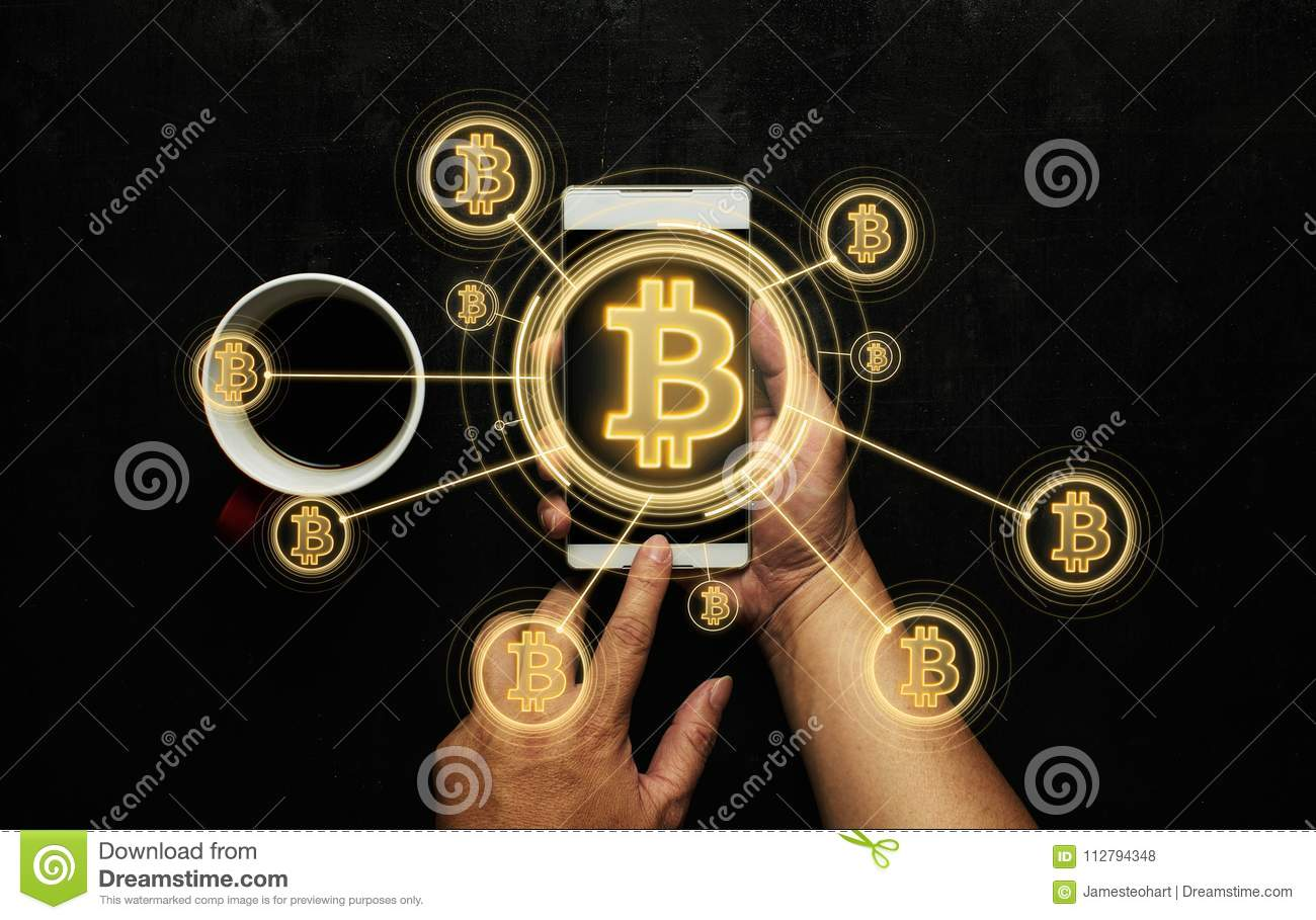 buy and sell virtual currency