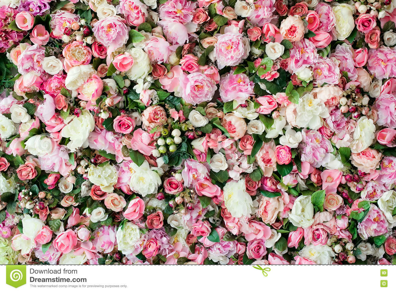 Flower market prices in bangalore dating 1