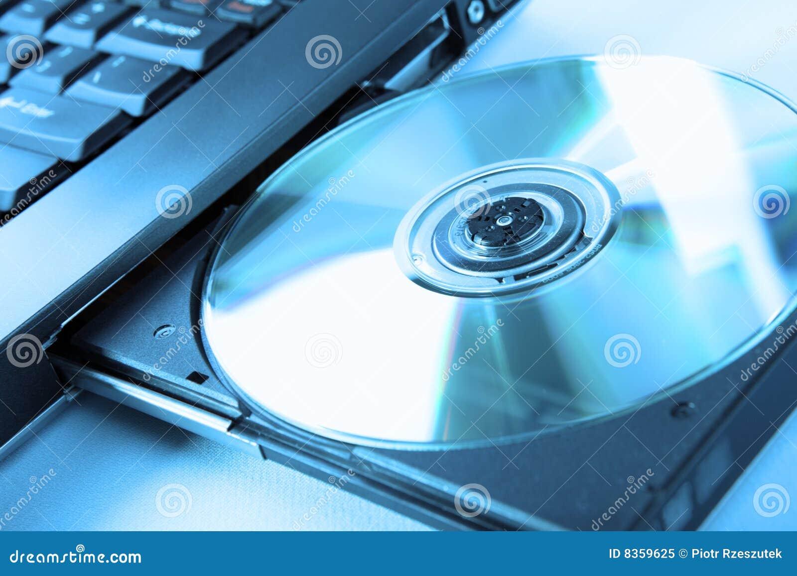 Up Close Visual, DVD | Sanity |Up Close Dvd