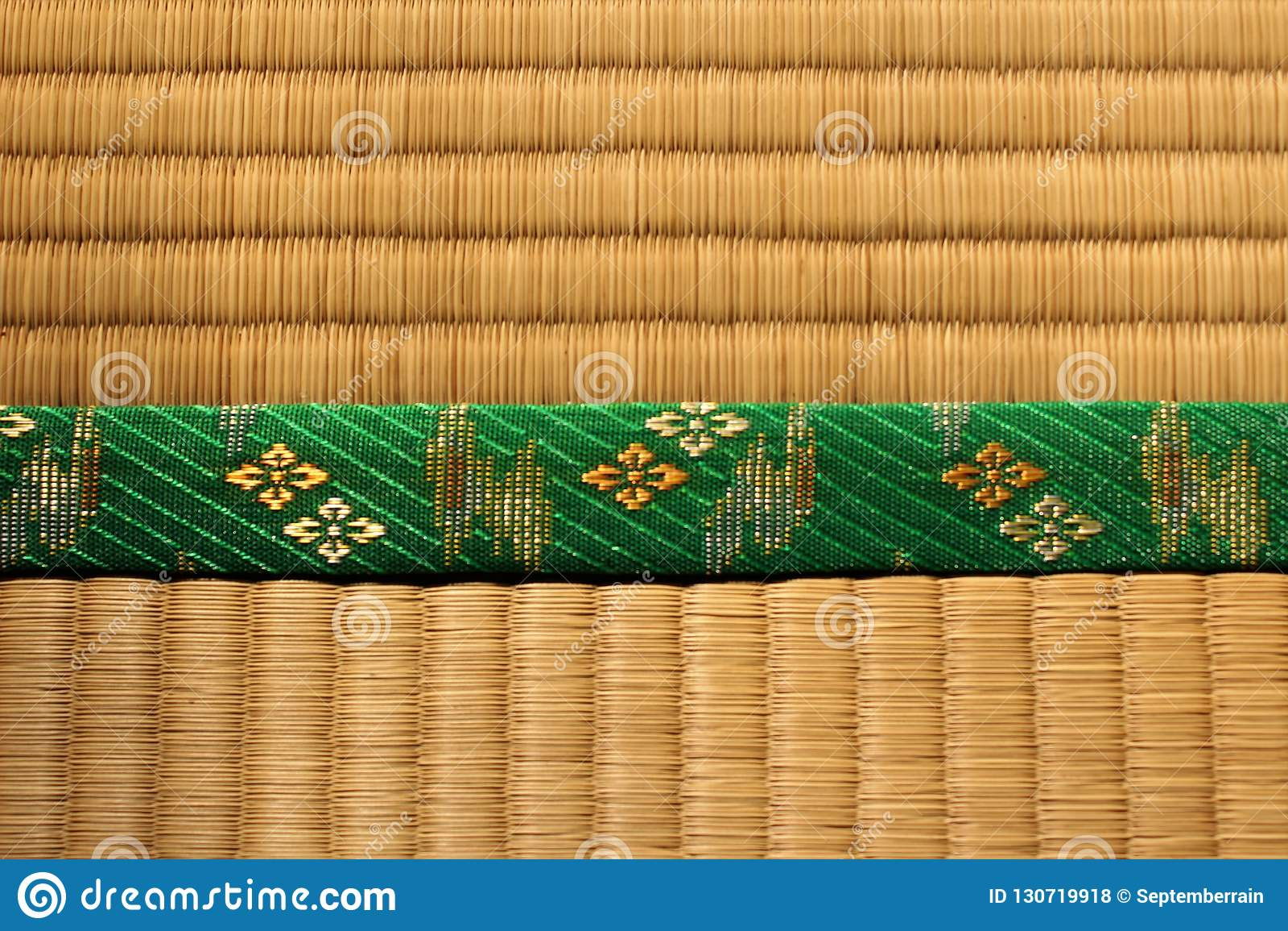 Борцовские маты , татами , даянг , ковёр - пазл , мягкий пол ... | 1155x1600