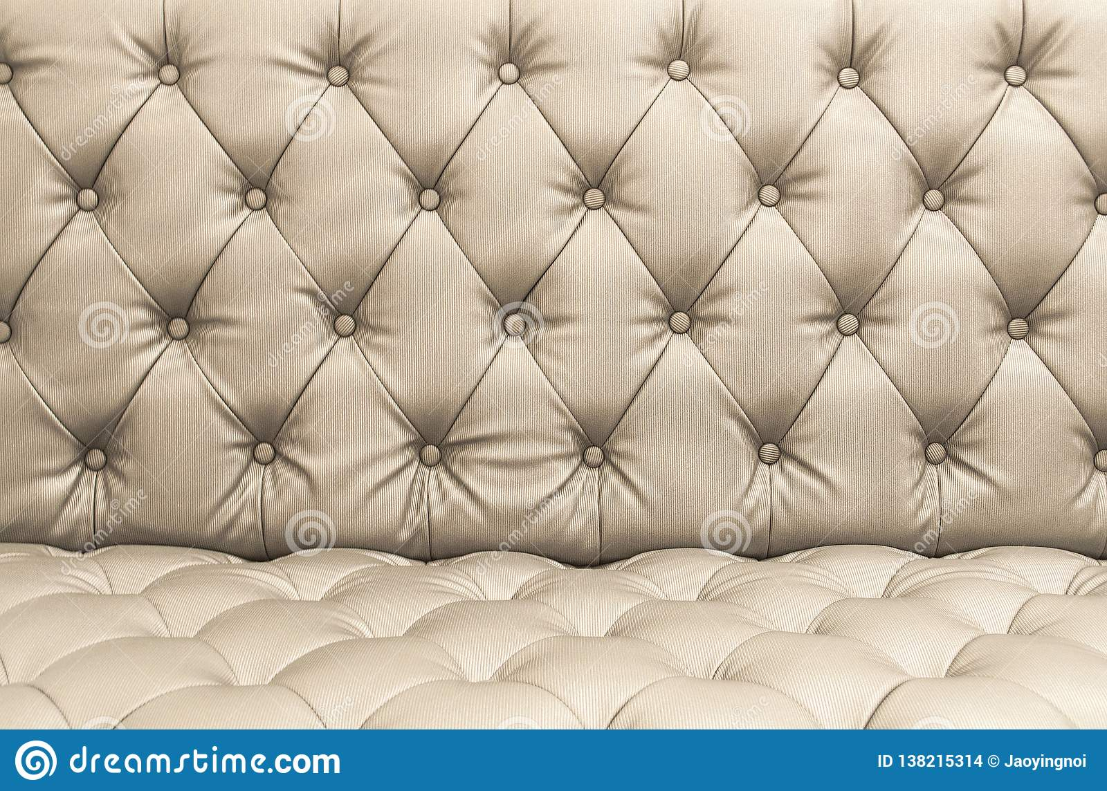 4 507 Beige Color Leather Texture Photos Free Royalty Free Stock Photos From Dreamstime